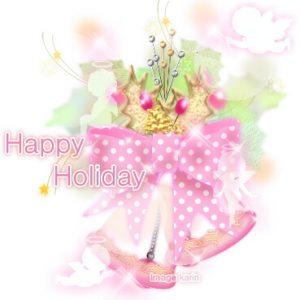 大人女性のクリスマスコーデ!アラフォーのデートファッション