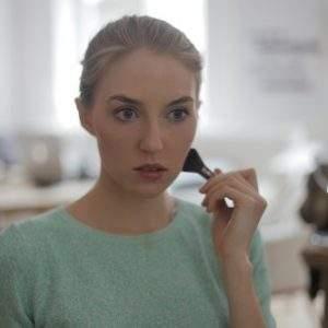 顔分析メイクは印象を最大限に引き上げる最高のツール!
