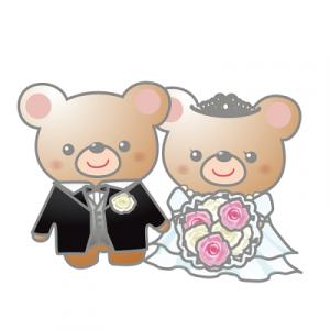 女優の蒼井優さんが山ちゃんと結婚会見!清楚な服装に注目
